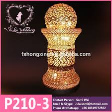 wedding mandap for sale list manufacturers of hot sale wedding mandap pillar buy hot sale