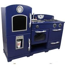 childrens wooden kitchen furniture wooden kitchen for toddlers cheap kidkraft uptown espresso wooden