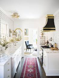 White Small Kitchen Designs 570 Best Kitchens We Love Design Manifest Images On Pinterest