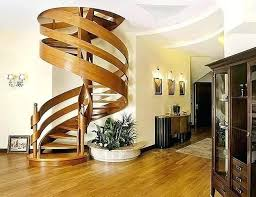 Wooden Front Stairs Design Ideas Wooden Staircase Railing Pictures Wood Front Steps Designs Wood