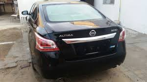 nissan altima 2013 review uae nissan altima 2013 full option dubai uae storat