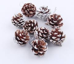 free shipping 45pcs lot tree decorations garlands rattan