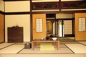 http img04 deviantart net 4384 i 2010 186 7 6 japanese garden 6