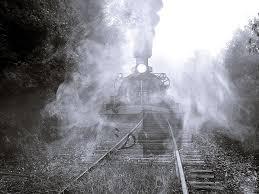 spirit halloween glen burnie md rob gutro u0027s ghosts and spirits blog november 2015