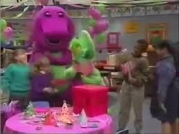 watch barney friends season 2 episode 10 u0027m 3