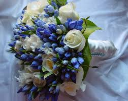 wedding bouquet ideas wedding bouquet ideas ideas of wedding bouquets