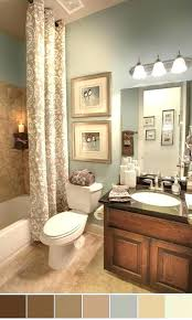 guest bathroom ideas decor guest bath decorating ideas bathroom decorating ideas large size