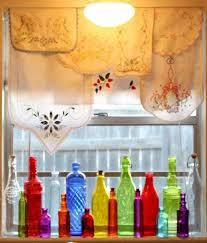 best 25 vintage window treatments ideas on pinterest rustic