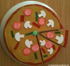 kids crafts keep u0027em busy