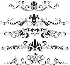 royalty free vector graphics cliparts