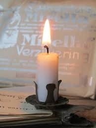 1538 best candles in the wind images on candles