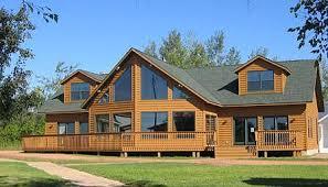 chalet homes wisconsin chalet loft style home oshkosh fond du lac tustin wi