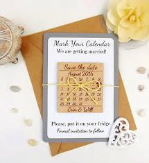 Save The Date Cards Unique Save The Date Card Ideas Philippines Wedding Blog