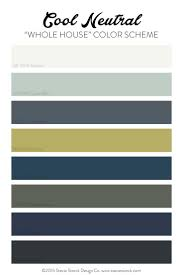 Color Schemes For Living Rooms by Best 10 Chartreuse Color Ideas On Pinterest Chartreuse Decor