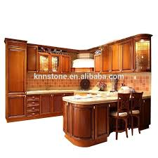 kitchen furniture direct italian furniture direct italian furniture direct suppliers and