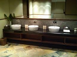 Spa Bathroom Decorating Ideas Spa Bathroom Decor Ideas Bathroommodern Loversiq