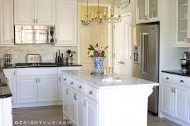 interiors design fabulous benjamin moore hawthorne yellow