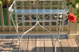 Wrought Iron Patio Chair Patio U0026 Pergola Stunning Terrace Exterior Deco Integrate
