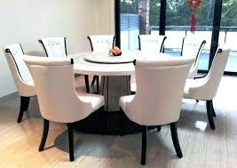 cheap dining room tables with chairs round marble dining table set gorgeous cheap dining tables and