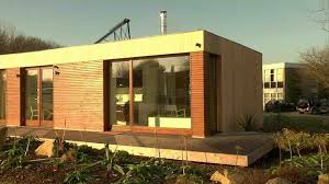 modular homes prices modular homes under 50k texas modern prefab 100k floor plans and