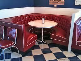 restaurant dining room design restaurantinteriors com restaurant dining room design