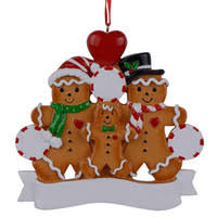wholesale personalized ornaments buy cheap