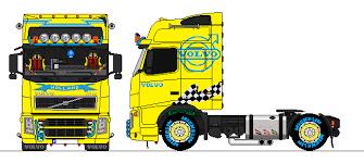 personnalisation sur camion page 169 camions poids lourds