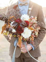 fall wedding bouquets 10 stunning bouquets for your fall wedding fiftyflowers the