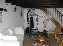 chambre d hote roanne chambre d hotes de charme bed and breakfast la ferme de lili