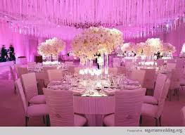 wedding reception supplies 320 best wedding reception decor images on wedding