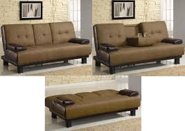 best rated futon beds roselawnlutheran