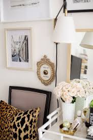 100 parisian home decor house tour an elegant french home