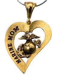 marine jewelry marine corps jewelry uccjewlery