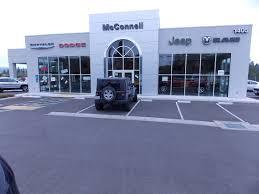 dodge jeep ram dealership chrysler dodge jeep ram dealer serving santa rosa ca