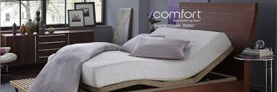 Discount Furniture Stores In Indianapolis Indiana Cornett U0027s Furniture And Bedding Store Crawfordsville Indiana