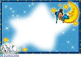 immagini cornici per bambini cornici clipart per bambini clipartxtras