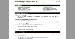 resume praiseworthy momentous incredible resume examples for
