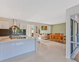 kitchen designers gold coast kitchen renovations gold coast luxurious kitchen