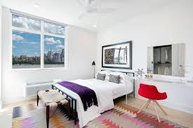 2 Bedroom Apartments For Rent In North Bergen Nj by The Duchess Rentals North Bergen Nj Apartments Com