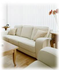 Upholstery Orange County Carpet Cleaning Ocpro Services Best Cleaning Services In Orange