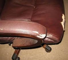 Office Chair Malaysia Promotion Desk Office Chair Repairs Cape Town Chair Guru Office Chair