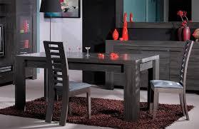 Black Wood Dining Table Black Wood Dining Room Table Of Dining Room Great Black Wood
