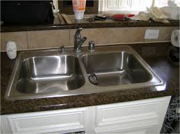 replace kitchen sink faucet inspirational installing a kitchen faucet new kitchen designs ideas