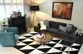 tappeti moderni bianchi e neri gallery of ikea tappeti tappeti focus su ikea tappeti soggiorno