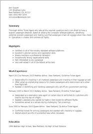 Sample Pilot Resume by Airline Pilot Resume Pictures For Pilot Resume Airline Pilot