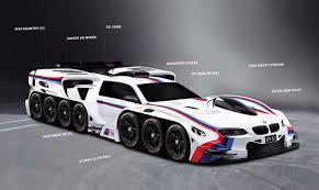 concept cars 16 and coolest concept cars designbump