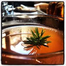 angostura drinks enthusiast