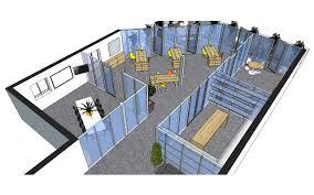 bureau start up aménagement de bureaux startup dakt décoration et aménagement