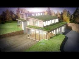 eco friendly houses information 3d model of ecological low energy eco friendly house by www