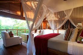 most romantic bedrooms most romantic bedrooms in the world